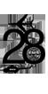 Лого Авиоотряд 28