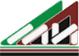 Лого Мини Марица - Изток ЕАД