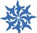 """Лого """"Слънчев бряг"""" АД"""