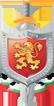 Лого МВР