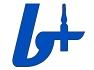 "Лого ""БУЛ БИО – НЦЗПБ"" ЕООД"