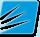 Лого Електроенергиен системен оператор ЕАД
