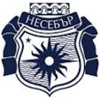 Лого Община Несебър